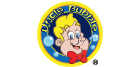 See all Uncle Bubble products